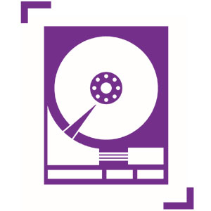 About_Icons-modernize