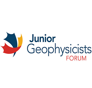 CSEG Junior Geophysicist Forum