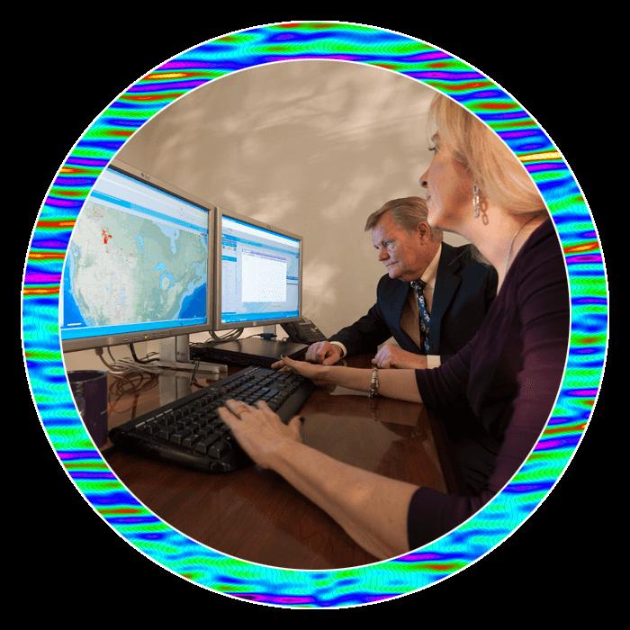 Katalyst Data Management - SeismicZone