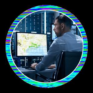 Katalyst Data Management