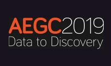 Digitize the World Tour | AEGC