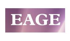 EAGE - Katalyst Data Management